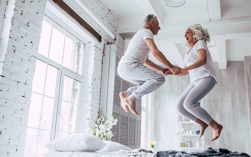 comment-faire-durer-son-couple-?