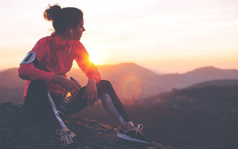 comment-faire-du-sport-de-façon-ecolo-?