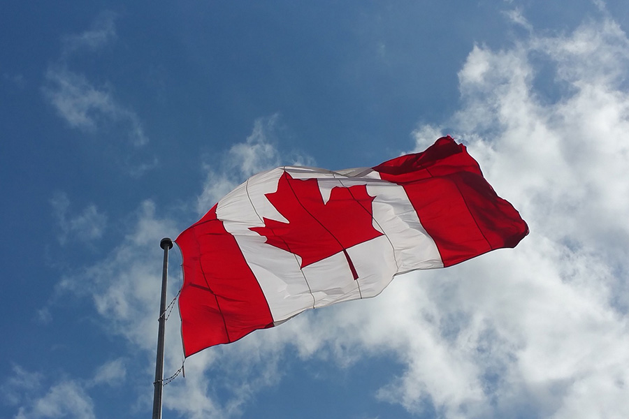partir-au-Canada