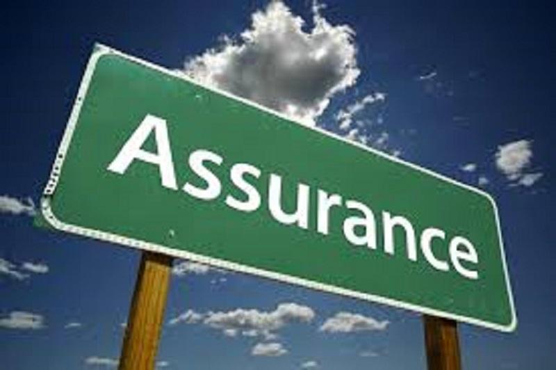 Bien choisir une offre d'assurance santé pour votre famille