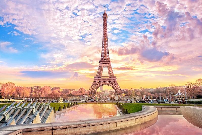 Les 11 plus belles randos de Paris