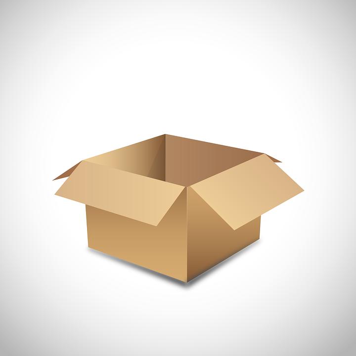 Les conseils essentiels pour sélectionner la compagnie de déménagement