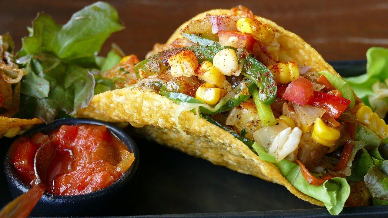 Séjour au Mexique, à la découverte de la gastronomie mexicaine