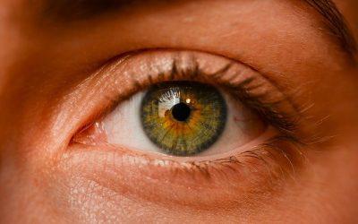 En savoir plus sur l'astigmatie