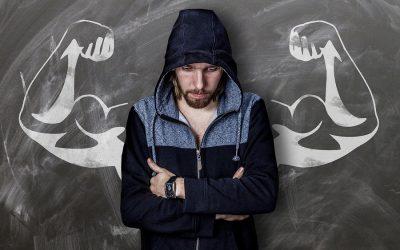 Prise de masse : comment prendre de la masse musculaire ?